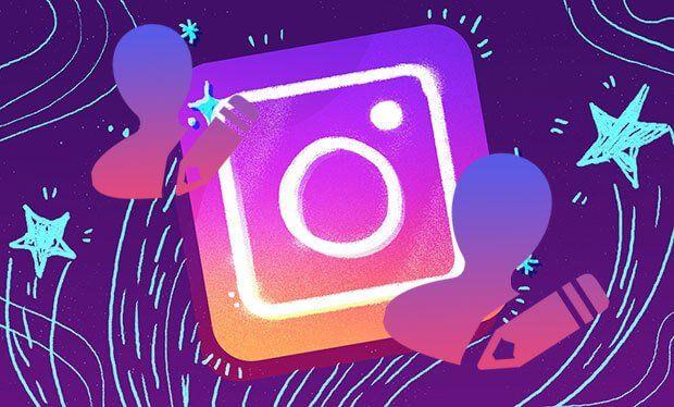 Instagram Kullanıcı Adı Değiştirme Nasıl Yapılır?
