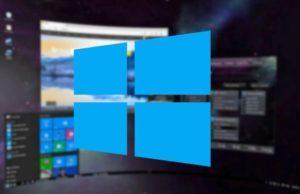 Windows 10'da Çoklu Masaüstü Özelliği Nasıl Kullanılır?