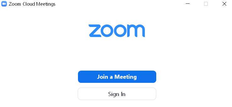 Zoom Nasıl İndirilir? Nasıl Kullanılır?
