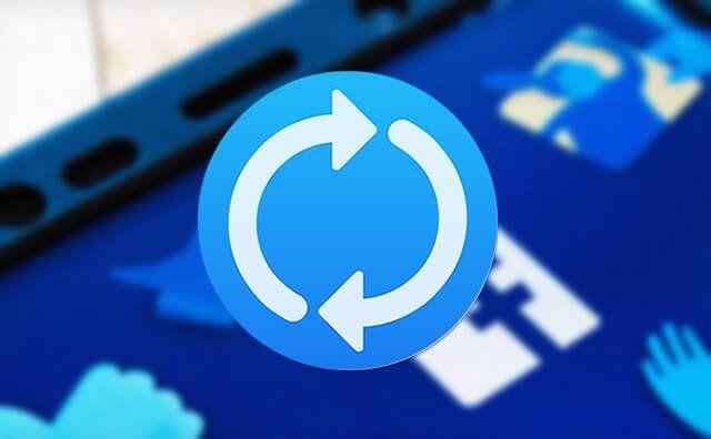 Facebook Açılmıyor! Facebook'a Giriş Yapamıyorum