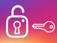 Instagram'da Gizli Hesabın İçerisini Görme - Açma Mümkün mü?