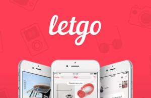 Letgo Hesap İnceleme Altında Sorunu ve Çözümü