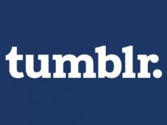 Tumblr Hesap Silme Adımları (Resimli Anlatım)