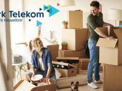 Türk Telekom Nakil İşlemi İçin Yapılacaklar