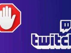 Twitch Reklam Nasıl Engellenir?