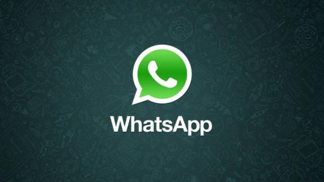 WhatsApp Konuşarak Mesaj Yazma (Android - iOS)