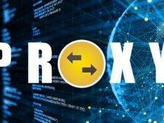 En Popüler Proxy Siteleri (2020 - 2021)