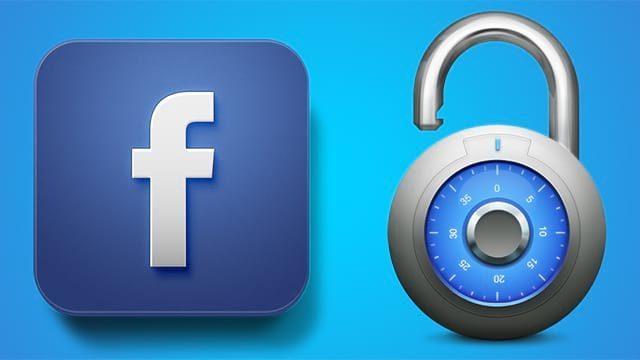 Facebook Gizli Profil Görme Var mı? Doğru mu?