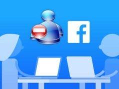 Facebook Messenger Çevrimdışı Yapma