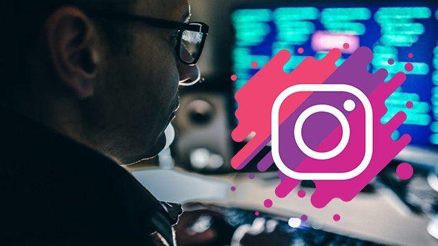 Instagram Fake Hesap Bulma