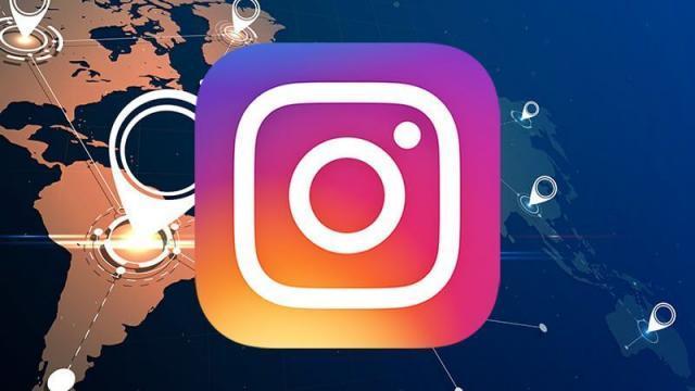Instagram İngilizce Oldu, Instagram'ı Türkçe'ye Nasıl Çeviririm?