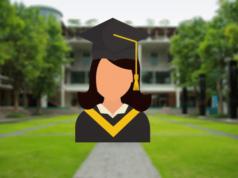 Kadınlara İş Hayatında Kazandıran Üniversite Bölümleri