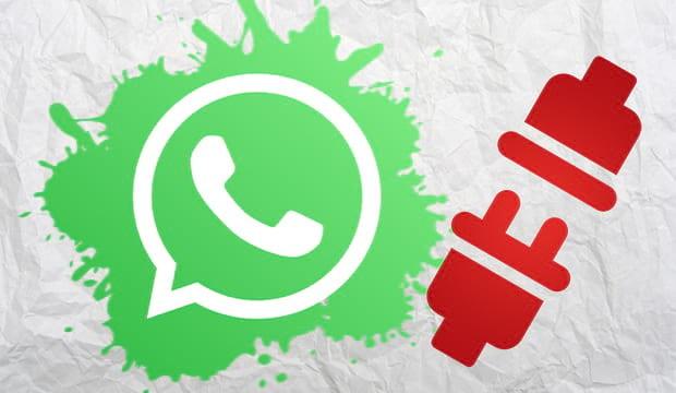WhatsApp Çevrimiçi Görünmeyi Kapatma Var mı?