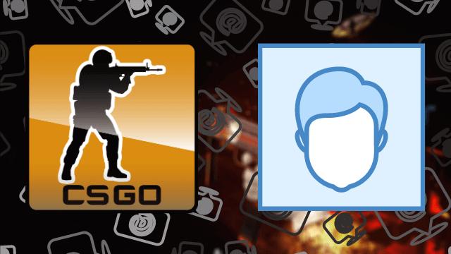 CS GO İsim Değiştirme