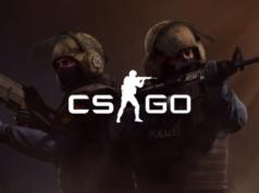 CS GO Konsol Kodları ve Komut Kodları