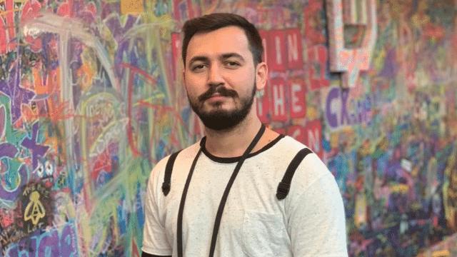 En İyi 5 Türk Twitch Yayıncıları Listesi