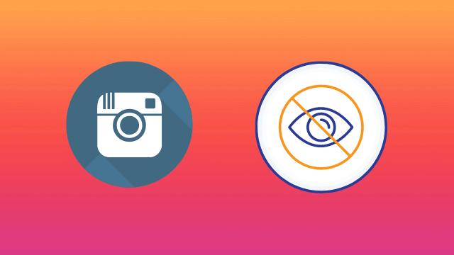 Instagram Hassas İçerik Kısıtlama Özelliği Nedir