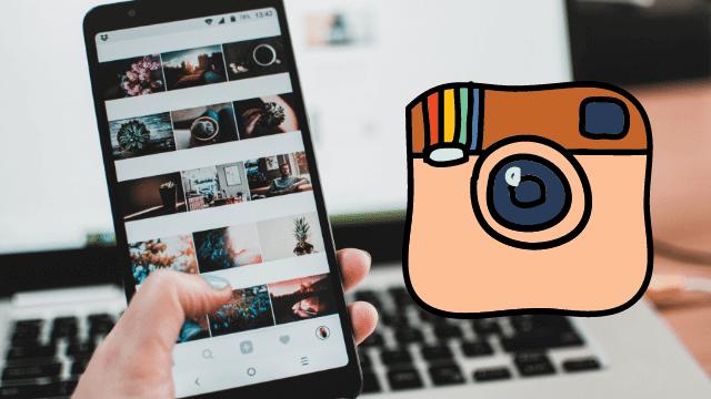 Instagramda B ve MN Ne Anlama Geliyor