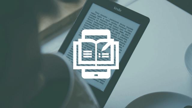 Kitap Okuyucu Nedir