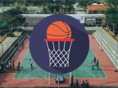 Mobil Basketbol Oyunları