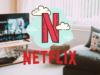 Netflixte Otomatik Oynatmayı Kapatma