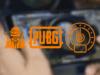 PUBG Ping ve FPS Göstergesi Nasıl Açılır