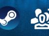 Steam Arkadaş Ekleme Kılavuzu