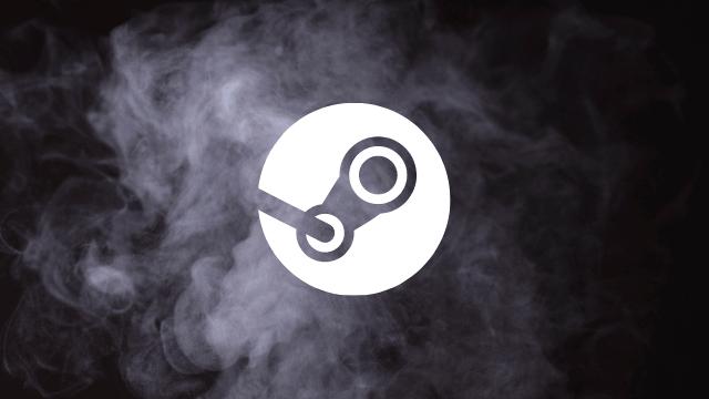Steam Kullanıcı Adı Nasıl Değiştirilir