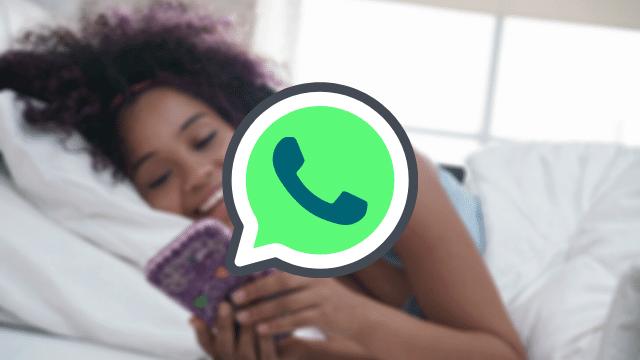 WhatsApp Yedeklemeleri Yükleme