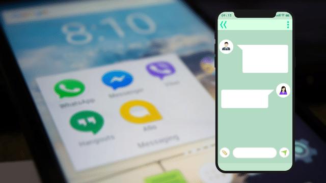 Whatsapp Yüklenemedi Hatası
