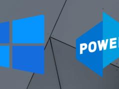 Windows 10 Güç Seçeneklerinde Yüksek Performans Yok