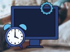 Bilgisayardan Saat Ayarı Kurma