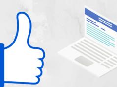 Dondurulan Facebook Hesabı