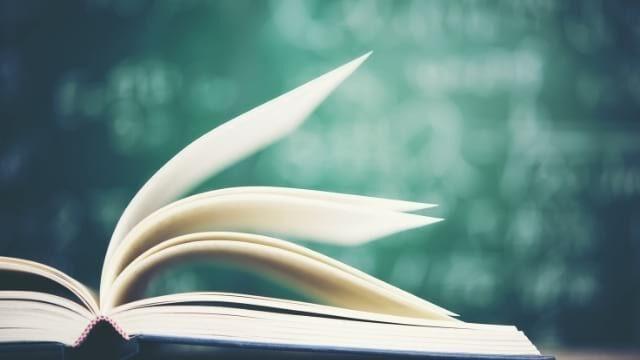 Düzenli Kitap Okuyanların Kazanımları
