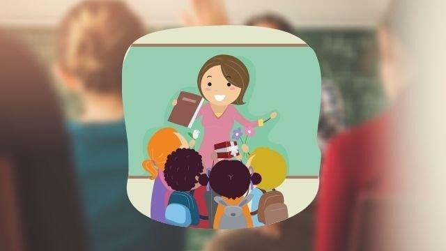 Edebiyat Öğretmeni Nasıl Olunur