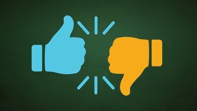 Eleştiri Nedir