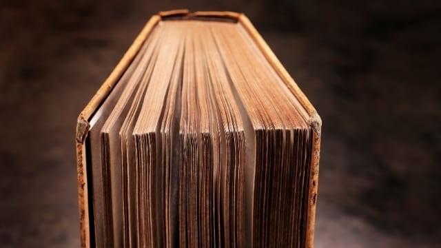 Türk Edebiyatında Eleştiri