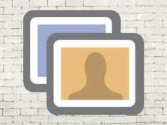 Facebook Kapak Fotoğrafı ile Profil Fotoğrafını Uyumlu Yapma