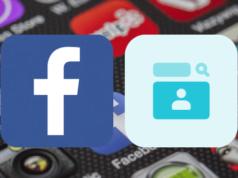 Facebook Sayfanıza Kapak Videosu Nasıl Eklenir?