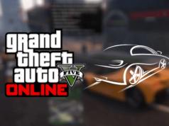 GTA 5 Online En Hızlı 10 Araba Listesi