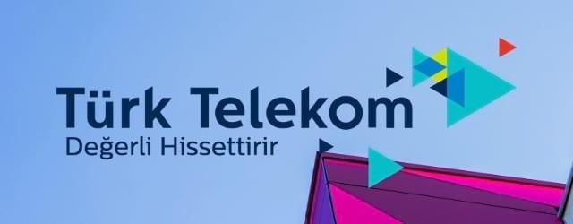 Türk Telekom Gizli Numara Açma Ve Kapatma