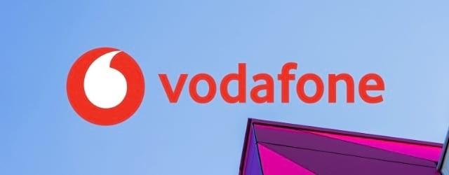 Vodafone Gizli Numara Açma Ve Kapatma