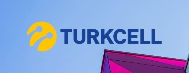 Turkcell Gizli Numara Açma Ve Kapatma