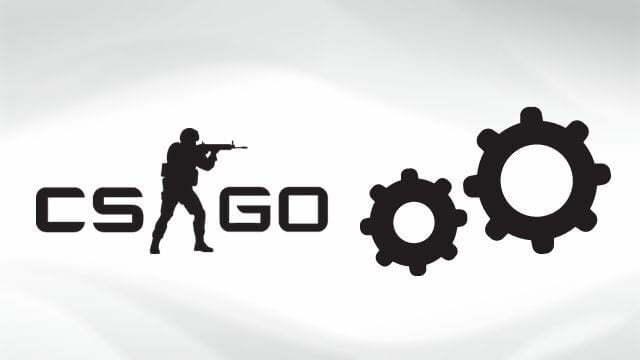 CS:GO Görüntü Ayarı Yapma