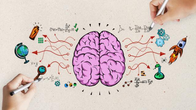 İnformal Eğitim Nedir? Özellikler Nelerdir?