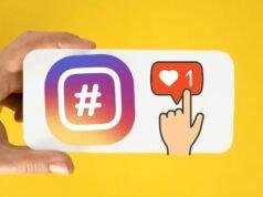 Instagram Hashtag Ne İşe Yarar