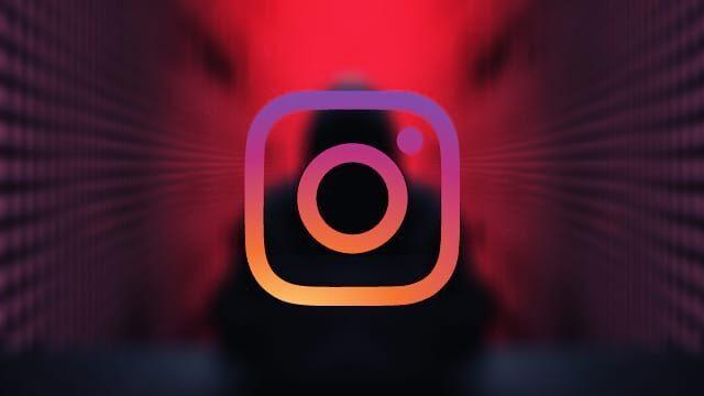 Instagram Hesabımın Güvenliğini Nasıl Sağlarım?