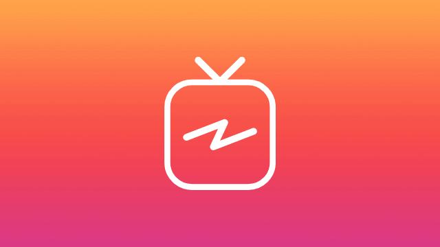 Instagram Sayfamı Nasıl Büyütürüm?
