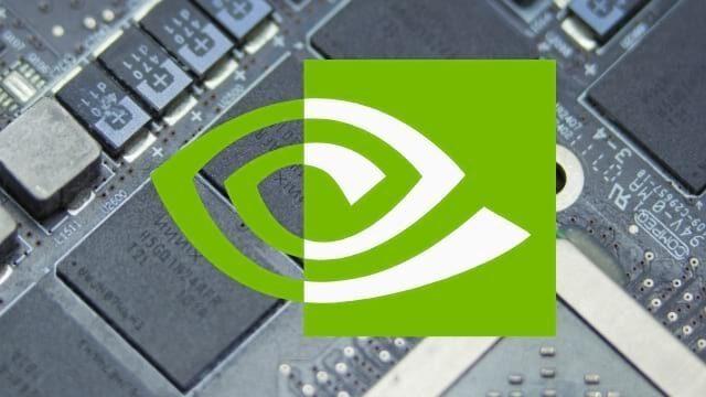 Nvidia Ekran Kartı Güncelleme