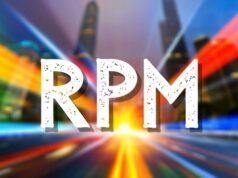RPM Nedir?
